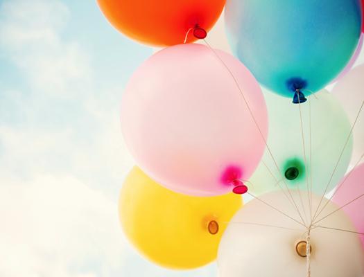ballons-kidsandplay
